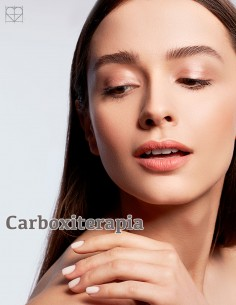 Carboxiterapia Facial